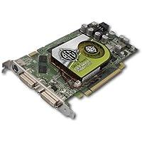 GeForce 7900GT 256MB PCIe