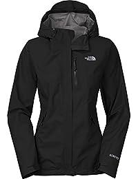 (ザ ノースフェイス) The North Face レディース アウター レインコート Dryzzle Hooded Jacket [並行輸入品]