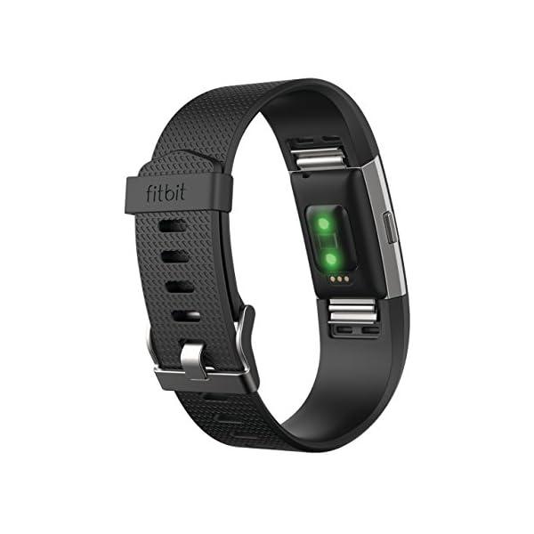 Fitbit フィットビット 心拍計 活動量計...の紹介画像2