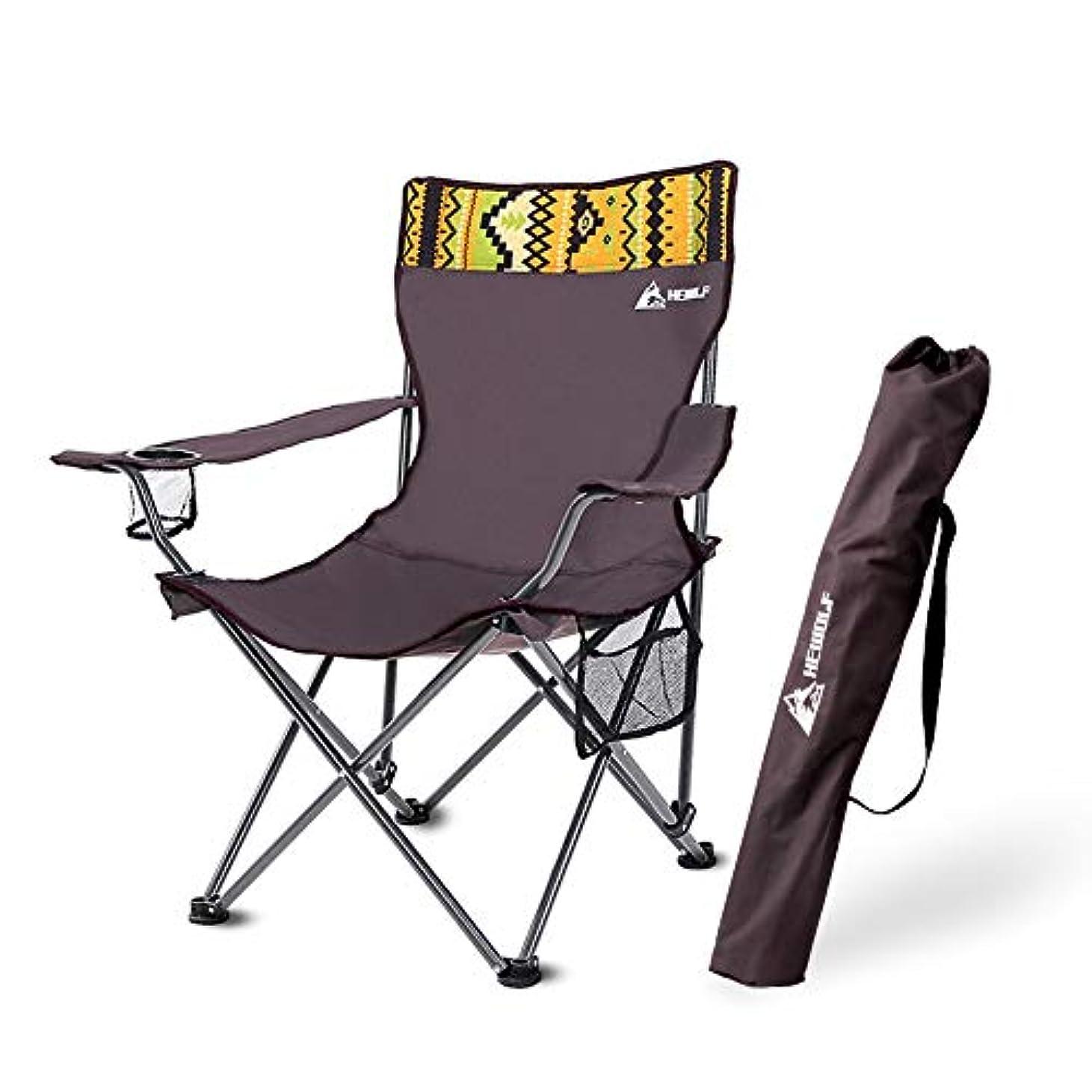 余韻花嫁無人キャンプ 椅子 アウトドア チェア 耐荷重120kg 軽量 収納ケース付き 携帯便利 折りたたみ椅子 コンパクト キャンプ お釣り バーベキュー 登山 花火大会 運動会用