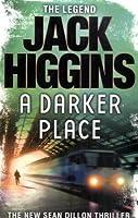 A Darker Place (Sean Dillon Series)