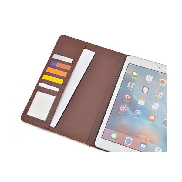 PLATA iPad Pro 9.7 インチ ...の紹介画像3