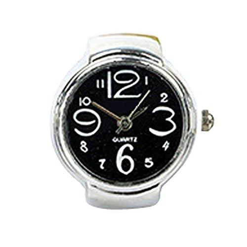 AMAA 指時計