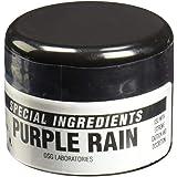 [Shomer-Tec]Shomer-Tec Special Ingredients Purple Rain Powder SHSI-16 [並行輸入品]
