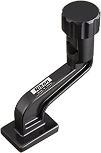 Nikon 双眼鏡用 三脚アダプター