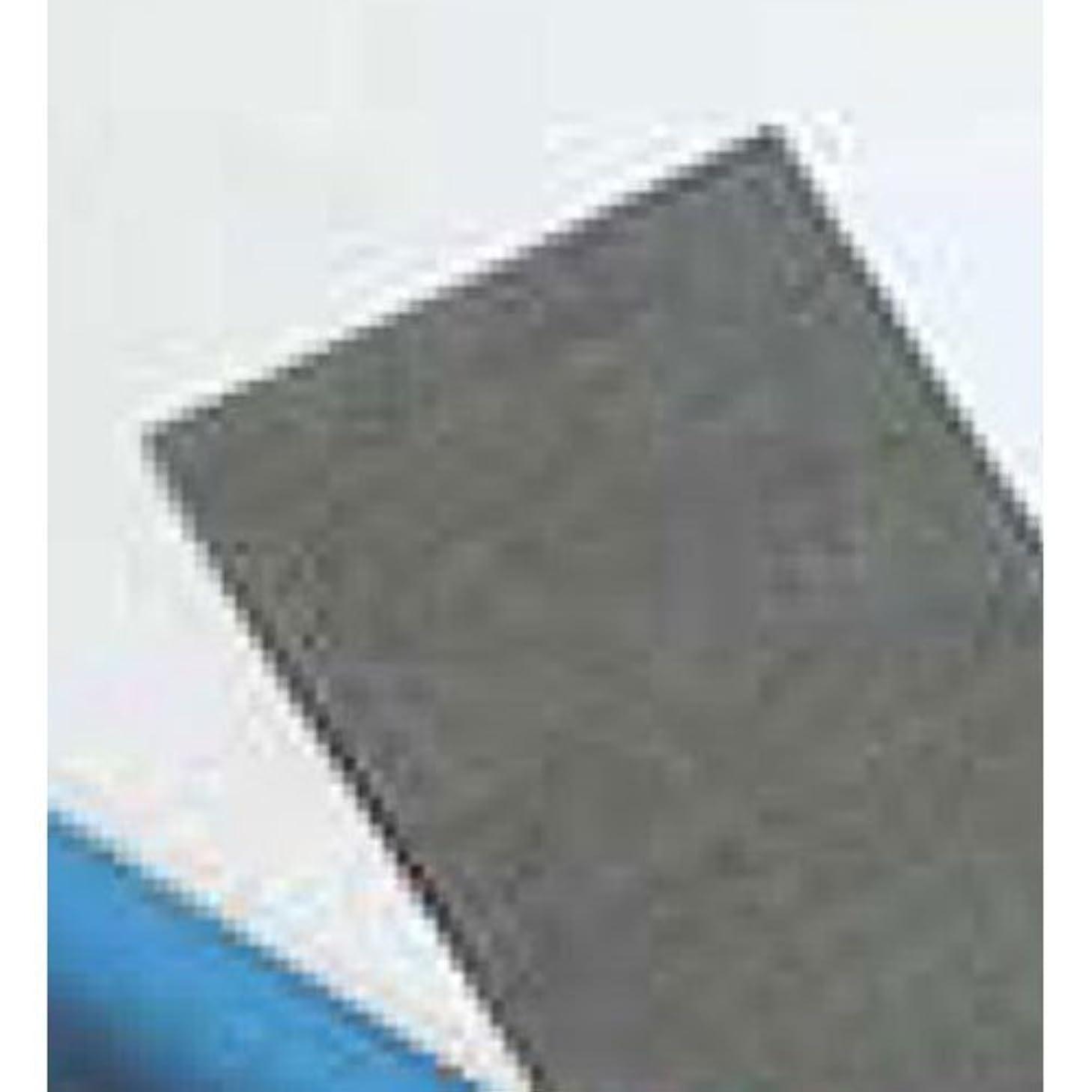 気付く負荷ステープルスーパーチャコペーパーグレー( 1000×440mm)【絵画?画材 画用紙?パネル】BB80407