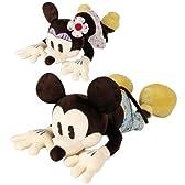ディズニー 抱き枕   ミッキー