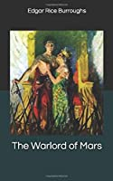 The Warlord of Mars