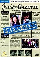 Press Gang [DVD] [Import]