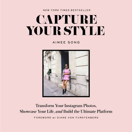 RoomClip商品情報 - Capture Your Style: Transform Your Instagram Photos, Showcase Your Life, and Build the Ultimate Platform