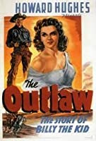 Outlaw  / Hollywood Classics [DVD] [Import]
