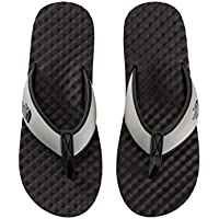 The North Face Men's Base Camp Flip-Flop Athletic & Outdoor Sandals
