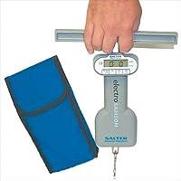 Brecknell 81696500593 Hand Held Digital Balance 55 lb or 25 kg