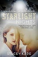 Starlight Nights