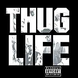 Thug Life: Vol. 1 画像