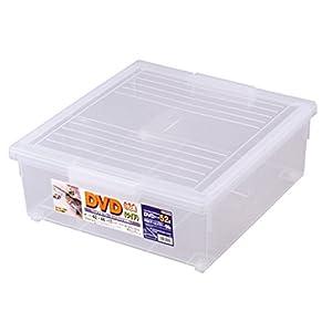 天馬 ディスク収納ボックス 幅42.5×奥行4...の関連商品9