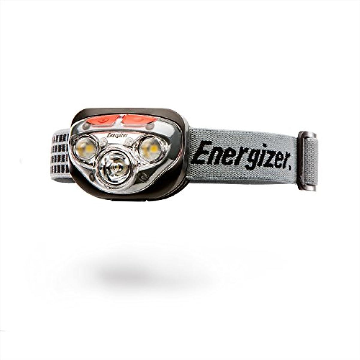 セクションセージ先生エナジャイザー LED ヘッドライト