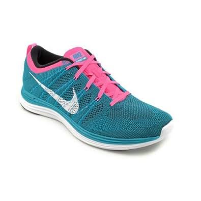 Nike メンズ カラー: ブルー