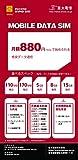 docomo LTE データ通信カード 1年(365日)使い放題