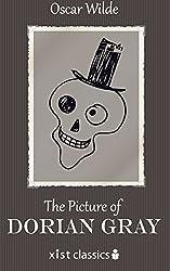 The Picture of Dorian Gray (Xist Classics)