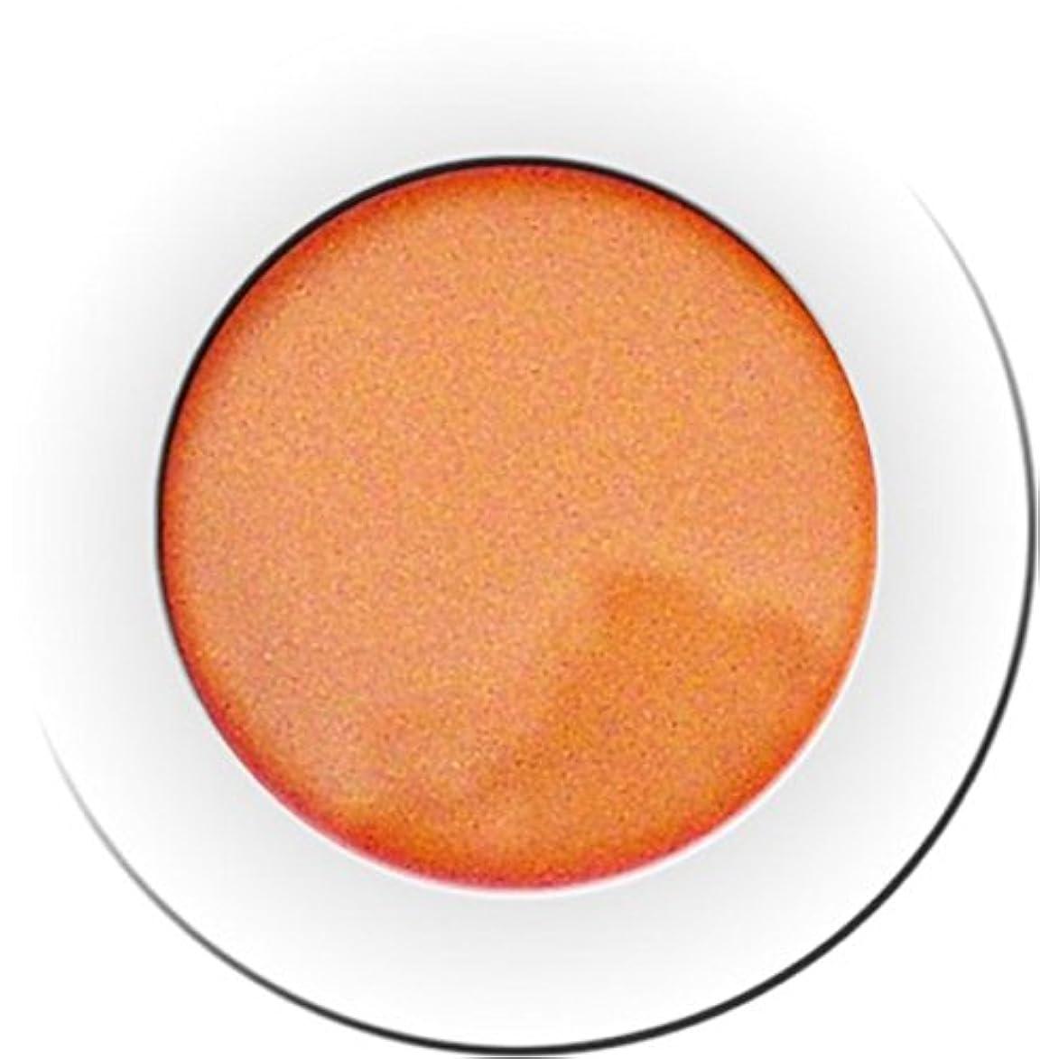 カラーパウダー 7g ヘリウム