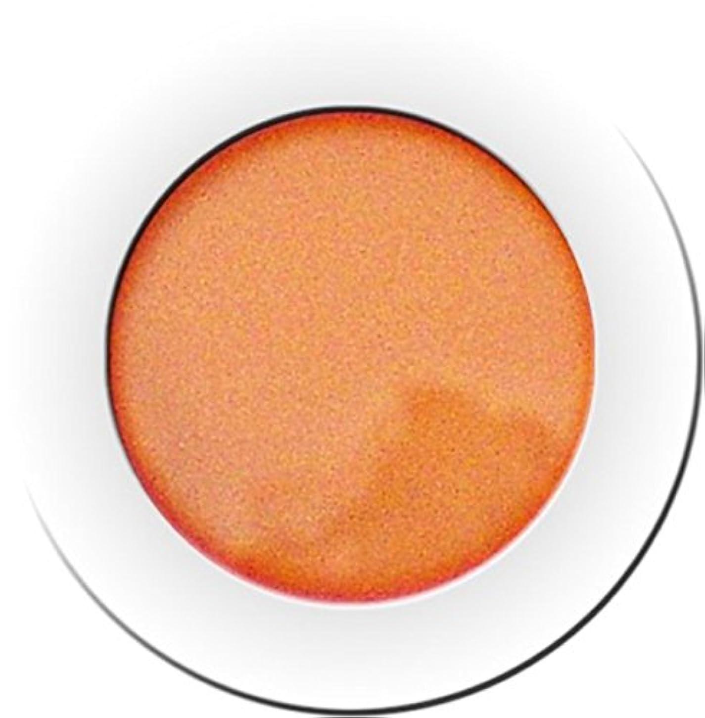 報酬のカエル中間カラーパウダー 7g ヘリウム