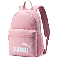 PUMA Women's ID Holder, Bridal Rose