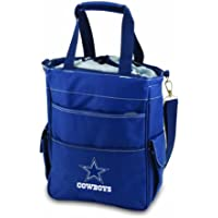 NFL Dallas Cowboys Activo Tote