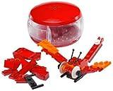 レゴ (LEGO) エックスポッド 生き物ポッド 4349