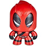 "MARVEL AVENGERS 3.75"" Deadpool - Mighty Muggs - Kids Toys - Ages 14+"