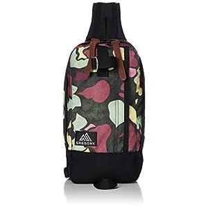 [グレゴリー]スリングバッグ 公式 スウィッチ...の関連商品3