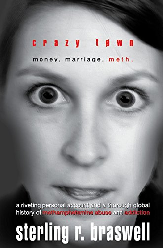 Crazy Town: Money  Marriage  Meth