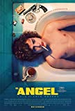 El Angel [DVD]
