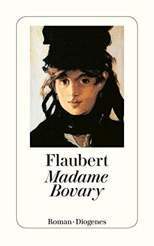 Madame Bovary: Sitten der Provinz