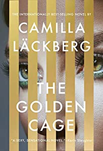 The Golden Cage: A novel (English Edition)