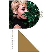 REONISM(CD+DVD)