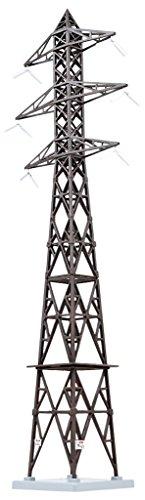 トミーテック ジオコレ 情景コレクション 情景小物085-2 送電鉄塔B2 ジオラマ用品