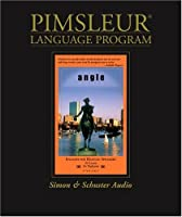 English for Haitian, Comprehensive: Learn to Speak and Understand English for Haitian with Pimsleur Language Programs