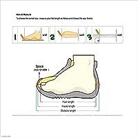 春のメンズ革の靴ビジネスドレスメンズ革の靴快適な靴底単一の靴 (Color : Light Brown, Size : 42)