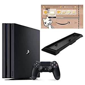 PlayStation 4 Pro ジェット・...の関連商品9