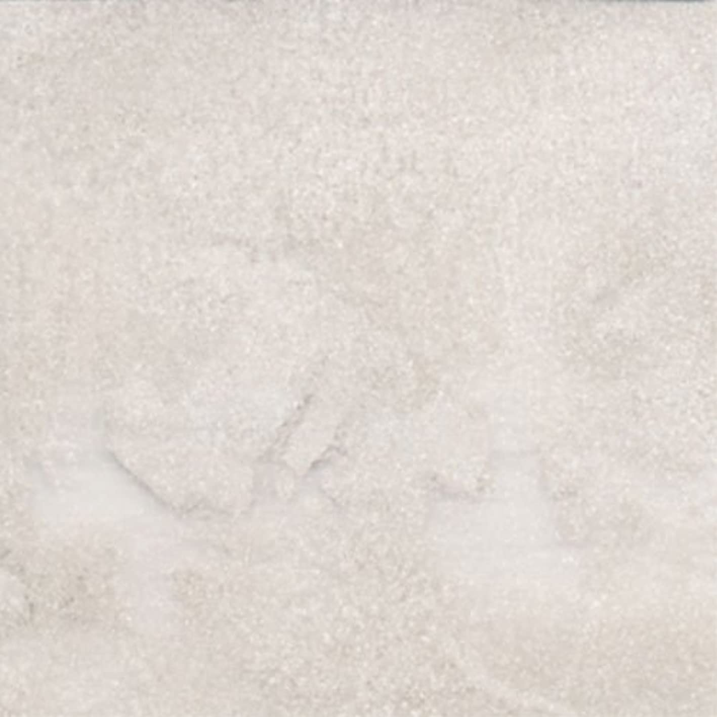 誤解させるアジャ母性ピカエース ネイル用パウダー パステルパウダー #840 ホワイト 0.25g