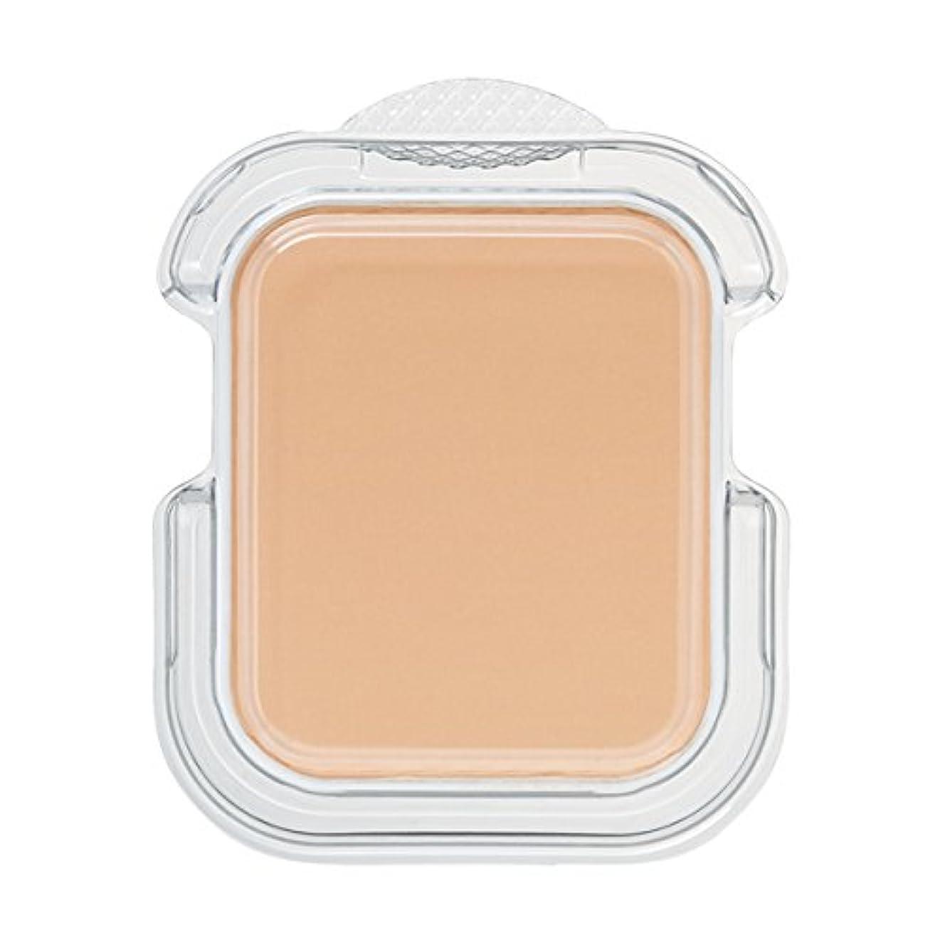砂雇用科学UVホワイト ホワイトスキンパクト ピンクオークル10 (レフィル) 12g