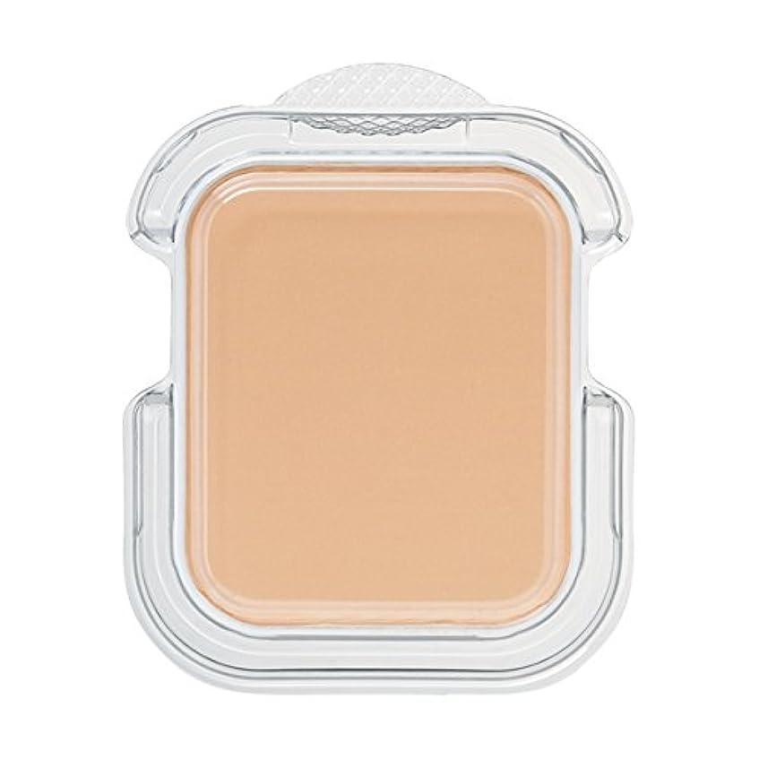 各スリップシューズツールUVホワイト ホワイトスキンパクト ピンクオークル10 (レフィル) 12g