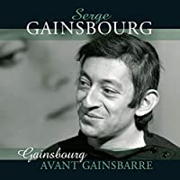 Avant Gainsbarre -Hq- [Analog]