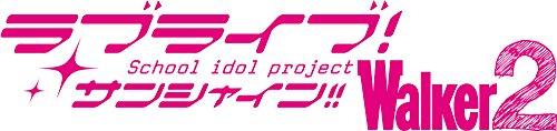 【Amazon.co.jp限定】ラブライブ!サンシャイン!!...