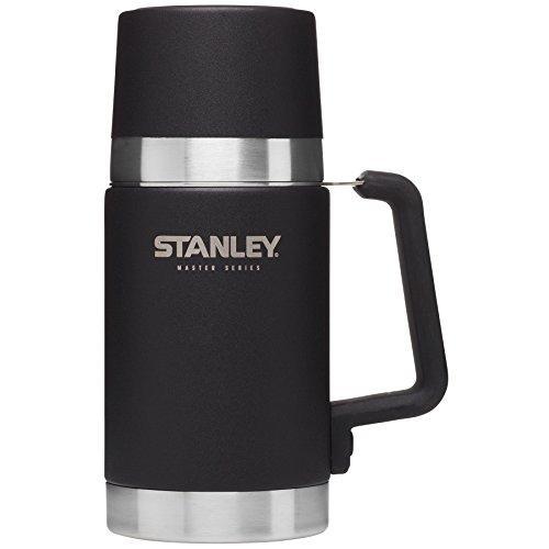 STANLEY(スタンレー) 真空フードジャー709ml マスターシリーズ
