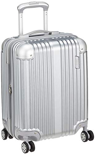 スーツケース 51cm 14-59
