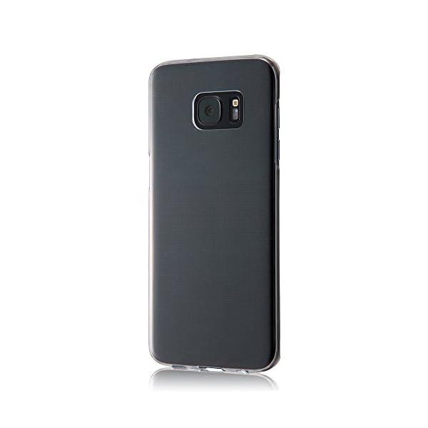 レイ・アウト Galaxy S7 edge ケー...の商品画像