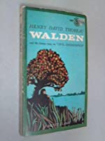WALDEN LIFE WOODS