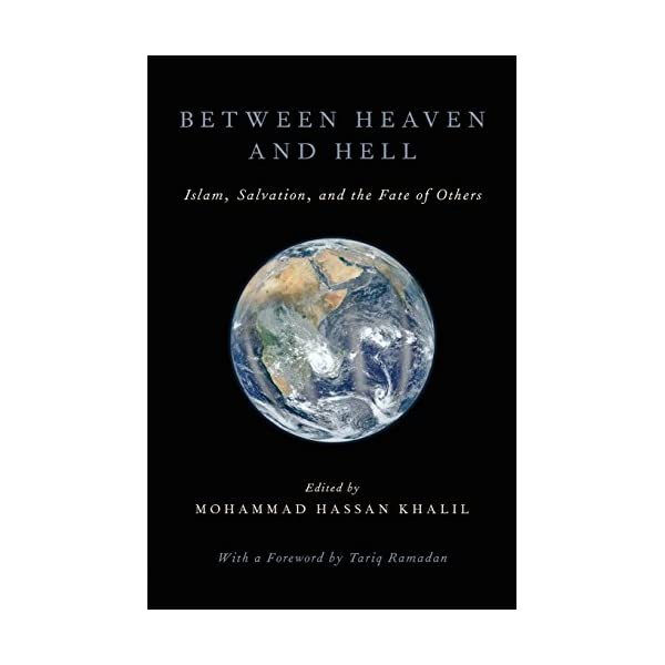 Between Heaven and Hell:...の商品画像